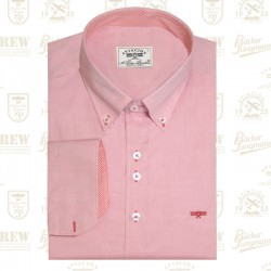 Light pink shirt Basic