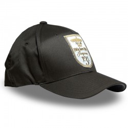 Dark Grey Bucker Bü Jungmann Flying Fever Cap